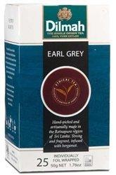 dilmah-100-pure-ceylon-single-origin-gourmet-single-region-earl-grey-25-count-foil-wrapped-tea-bags-