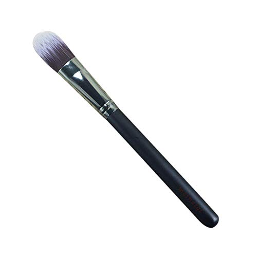 Clearance Sale! Makeup Brushes LEEDY Useful 1PC Professional Brush Set, Face Eye Shadow Foundation Blush Lip Make up Brush Powder Liquid Cream Cosmetics Blending Brush Tool Kits
