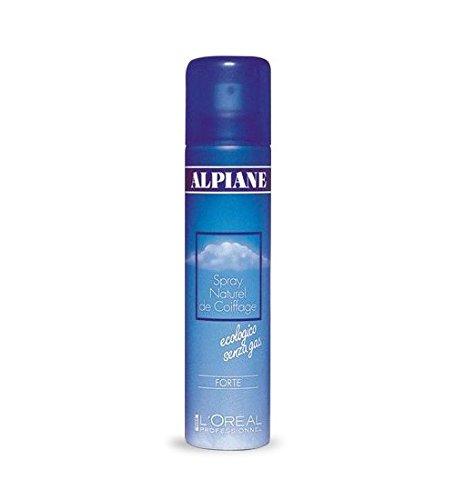 ALPIANE Professionale Lacca Forte 250 Ml. Prodotti per capelli