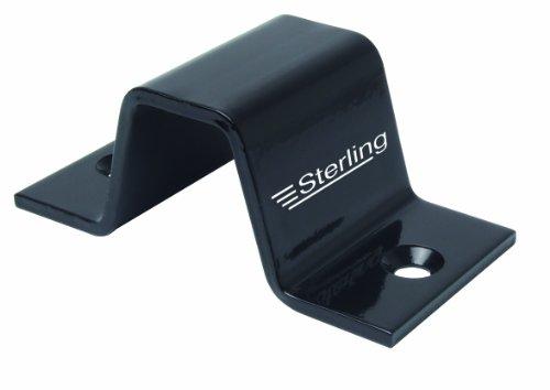 Sterling Locks - Anclaje de seguridad