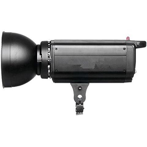 Gowe 800W 220V Studio Flash luce stroboscopica Pro Fotografia Photo Studio Flash Light