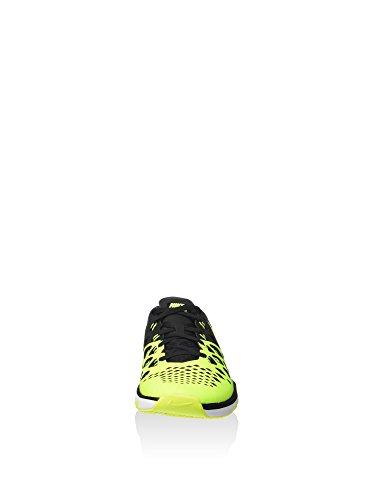 Nike Train Speed 4, Scarpe da Escursionismo Uomo Verde (Lima (volt/black))