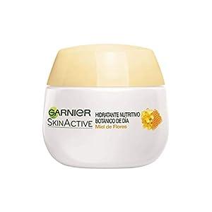Garnier Skin Active Crema Hidratante P50 con Miel