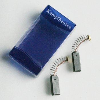 Kohlebürsten für Einhell Bohrmaschinen PBH 850,BH,BBH,YPL850