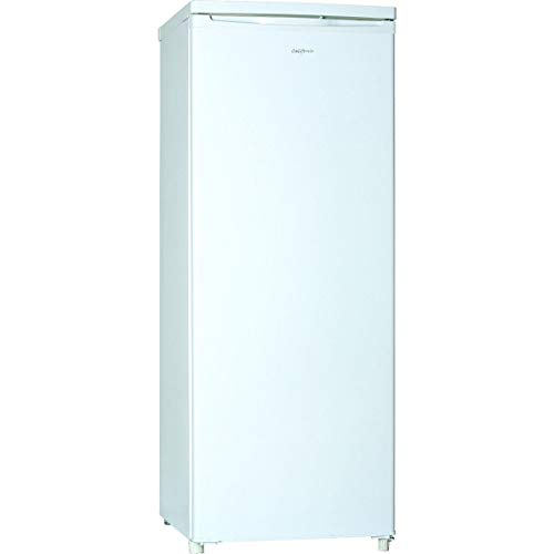 CALIFORNIA - Refrigerateurs 1 porte DL 129 N 1 -