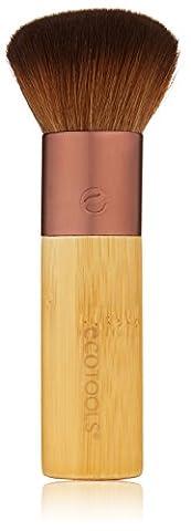 Ecotools Pinceau pour poudre bronzante