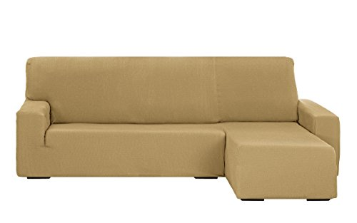 Martina Home Tunez Funda Sofá para Chaise Longue, 32x17x42 cm