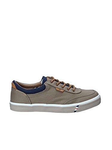 Wrangler WM181023 Sneakers Man