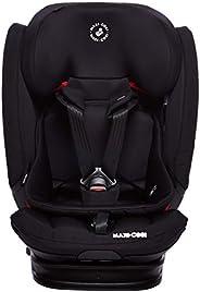 Maxi-Cosi Titan Pro Car Seat, Frequency Black