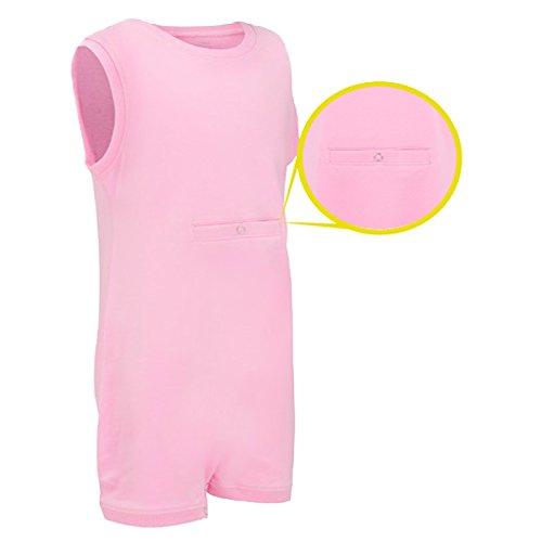 ropa-para-ninos-mayores-con-acceso-para-cateter-con-necesidades-especiales-2-14-anos-body-sin-mangas