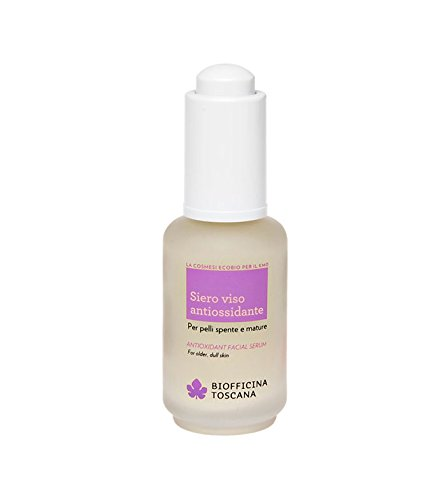 biofficina-toscana-serum-rostro-antioxidante