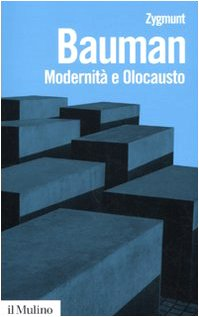 Modernit e olocausto