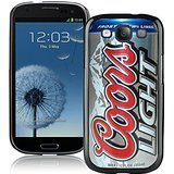 coors-light-beer-can-black-shell-case-fit-for-samsung-galaxy-s3s3-i9300-cover