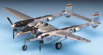 academy-p-38-lightning-148