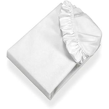 stodomed matratzenschutz 90x200 matzratzenschoner n sseschutz hygiene inkontinenz 100 x 200. Black Bedroom Furniture Sets. Home Design Ideas