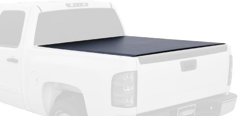 tonnosport-22030159-roll-up-cover-for-nissan-titan-crew-cab-5-7-bed-by-access-tonnosport