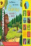 The Gruffalo Sound Book - 29/09/2010