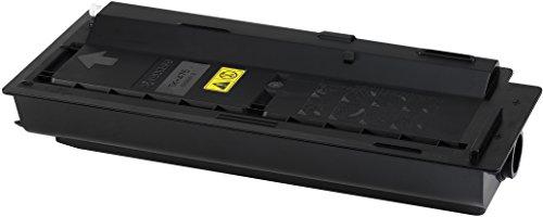 Preisvergleich Produktbild Kyocera TK-475 Toner Schwarz. Original Tonerkartusche 1T02K30NL0. Kompatibel für FS-3040MFP, FS-3140MFP, FS-6525MFP, FS-6530MFP
