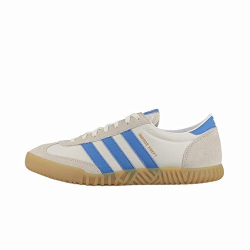 Adidas x Spezial Indoor Kreft SPZL DA8757-44