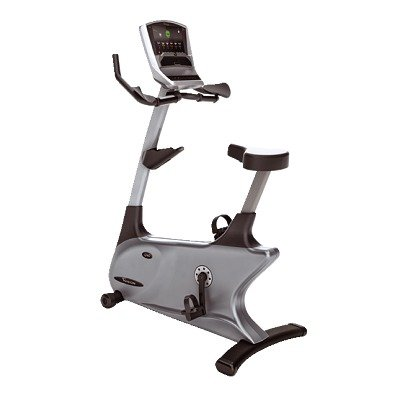 "Vision Fitness® Ergometer \""U40i\"" Touch"