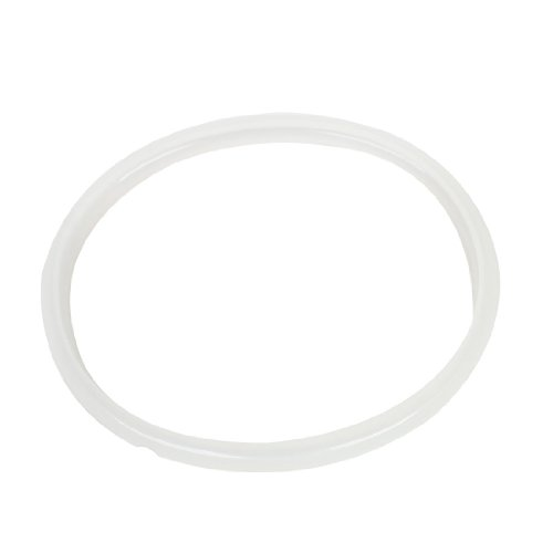 sourcingmapr-pentola-a-pressione-riparazione-parte-225mm-x-200mm-x-12mm-3-4l-anello-sigillante-guarn