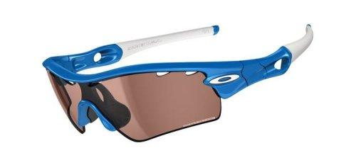 oakley-radar-occhiali-da-sole-da-uomo