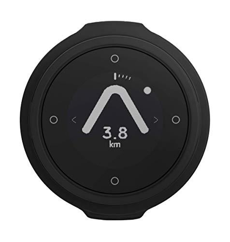 Beeline – Smarte und einfache navigation für Ihr fahrrad (Schwarz)