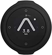 Beeline–Smart Navigazione per Biciclette–AS Seen on BBC Dragons den–GPS Bluetooth Computer per Biciclett