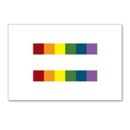 cafepress-gay-rights-equal-sign-postcards-package-of-8-6x4-glossy-print-note-card