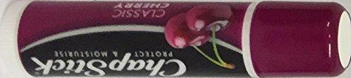 chapstick-lip-health-balm-cherry-spf15-x-6