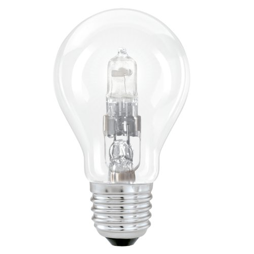 18w-e27-ampoule-halogene-lot-de-20-lot-de-20-puissance-70-w