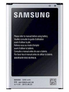 Original Samsung Galaxy Note 3(N9000/N9005)–(3200mAh) Akku