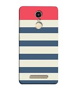 Fuson Designer Back Case Cover for Xiaomi Redmi Note 3 :: Xiaomi Redmi Note 3 Pro :: Xiaomi Redmi Note 3 MediaTek (Girl Friend Boy Friend Men Women Student Father Kids Son Wife Daughter )