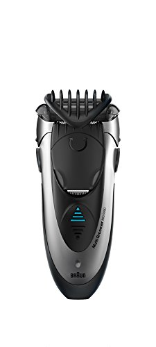 braun-mg5090-mens-multi-groomer-wet-and-dry-shaver-styler-and-beard-trimmer-cordless-and-rechargeabl