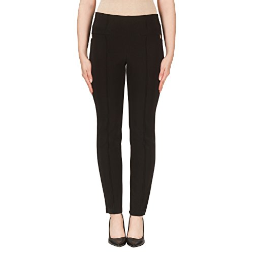 Joseph Ribkoff Black Pants Style - 171094 Collection 2019