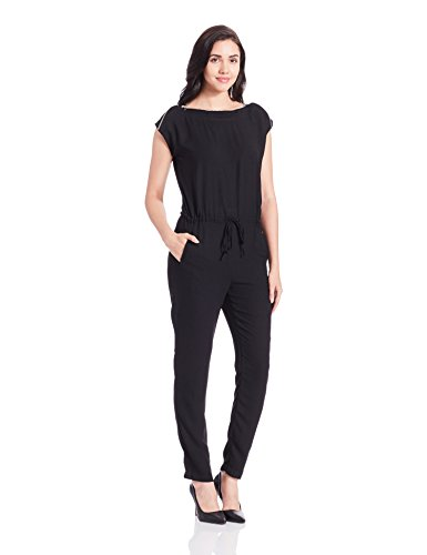 Pepe Jeans London Women's Jumpsuit
