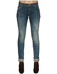 Suchergebnis auf Amazon.de für  coccara jeans - Coccara  Bekleidung 5fd93f9e73