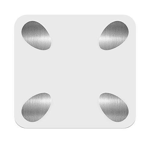 DEI QI Retro 6 Licht Eisen Kronleuchter, schwarz matt Oberfläche und Cognac Farbe Glas, Esszimmer Badezimmer Schlafzimmer Wohnzimmer Beleuchtung eingebettete Deckenleuchte, E14 -