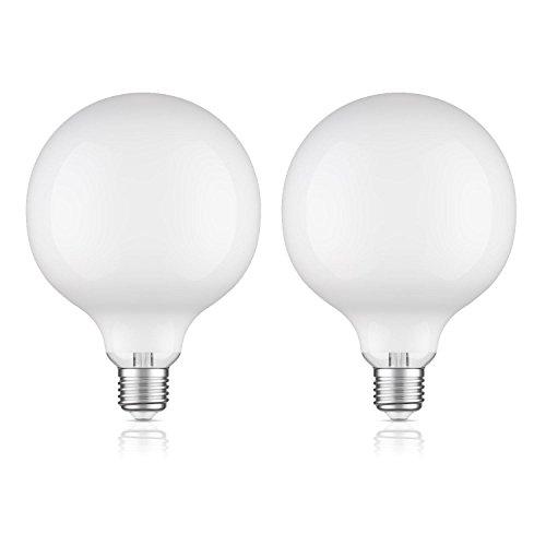 LED-Leuchtmittel  <strong>Anzahl Schaltzyklen</strong>   15.000