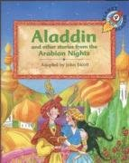 Aladdin and other stories from the Arabian nights por John Escott