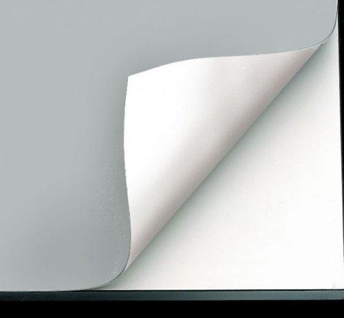 Alvin Board Deckblatt, 31