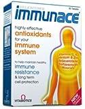 (Pack Of 3) Immunace 1 A Day | VITABIOTICS