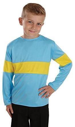 Childrens-Blue-and-Yellow-Top-Large