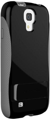 Case-Mate CM027008 Pop Schutzhülle für Samsung Galaxy S IIII schwarz Case-mate Pop Case