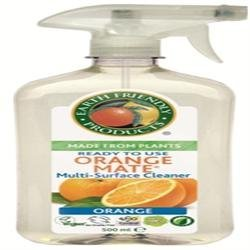 earth-friendly-products-orange-mate-ready-to-use-surface-cleaner-500ml-by-earth-friendly