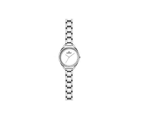 Orologio donna RADIANT NEW Starlight ra432205