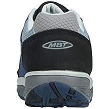 Suchergebnis Auf Blau FürMbt Schuhe Damen 39 OkZiXuTP