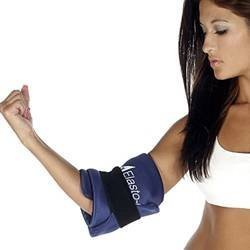 Elasto-Gel All Purpose Therapy Wraps 9