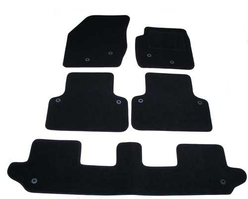 volvo-xc90-2002-to-2014-5-piece-set-quality-tailored-car-mats