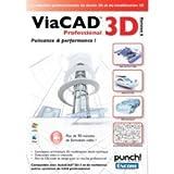 ViaCAD Pro V9